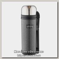Термос Thermos Thermocafe HAMMP-1800-HT 1.8л