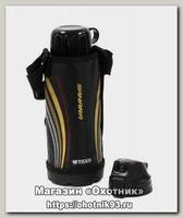 Термос Tiger MBO-E100 1,0л black
