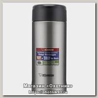 Термос Zojirushi SM-AGE 50-XA 0,5л сталь