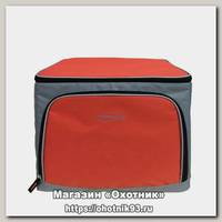 Термосумка Thermos Thermocafe Brend 36 can cooler 27л
