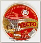 Тесто Три Кита протеиновое анис 180гр