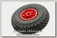 Транцевое колесо Flinc запасное