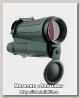 Труба зрительная Yukon Т 20-50*50 рубин