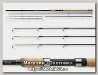 Удилище Cormoran feeder TS 120 max 3,90м 120гр