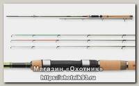 Удилище Cormoran Speciland W-picker 2.7м