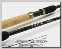 Удилище Daiwa Shake Feeder 122FQ-AR 2-частное 3,67м 10-90гр