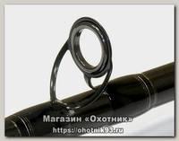 Удилище Daiwa Team Barbel & Metod Specislist TDIT BMS-130 3,97м 30-120
