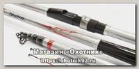 Удилище Daiwa Triforce Trio Tele Feeder TF B270QT-AN 2.70м 5-30гр