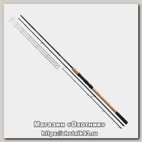 Удилище Daiwa Windcast Method Feeder 3,60м 80гр