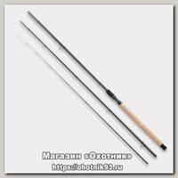 Удилище DAM Sumo Sensomax carp feeder 12 3,6м 50-100гр 3+3сек