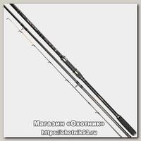 Удилище Mikado Sakana hanta medium feeder 360 до 160гр