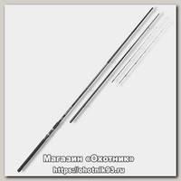 Удилище Okuma G-Force Winklepicker 9' 270гр 2сек