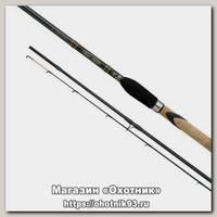 Удилище Shimano Beast master AX multi 9'0-11'0 comm 2.74-3.35м 50гр
