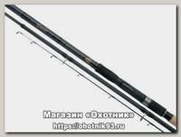 Удилище Shimano Catana CX Extra heavy long feeder 14 4.27м 90-150гр