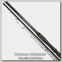 Удилище Shimano Joy max feeder 360 H 50-110гр