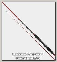 Удилище Shimano Scimitar AX spin 210M