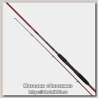 Удилище Shimano Scimitar AX spin 270XH