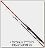 Удилище Shimano Scimitar AX spin 330H