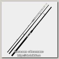 Удилище Siweida Force композит 3,3м 3сек+2хл до 150гр