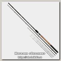 Удилище Trabucco Antrax pro feeder H 3,6м