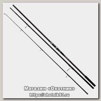 Удилище Trabucco K-Karp Imperial 12 3,0lb 3,60м