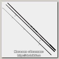 Удилище Trabucco K-Karp Imperial 13 3,0lb 3,90м