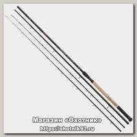 Удилище Trabucco Precision RPL combi tip MH 3,60м