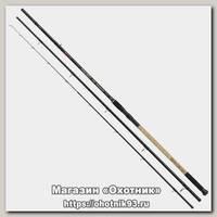 Удилище Trabucco Precision RPL distance power 3,90м