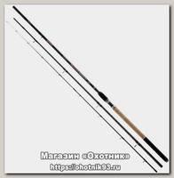 Удилище Trabucco Syntium pro-quiver MH 3,3м