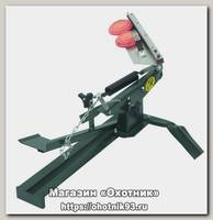 Устройство Lyman для запуска мишеней ручное механич педаль зап ST 2
