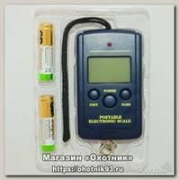 Весы Mifine электронные