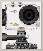 Видеокамера Грифон Scout300 цифровая с ПУ