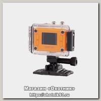 Видеокамера Грифон Scout301 цифровая с ПУ