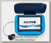 Видеокамера подводная Calypso UVS-02 FDV-1109