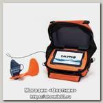 Видеокамера подводная Calypso UVS-03 FDV-1111