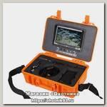 Видеокамера подводная JJ-Connect Underwater Camera Color 7 кейс