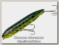 Воблер Heddon Wounded zara puppy natural frog