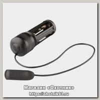 Выносная кнопка Led Lenser Remote Switch 0361