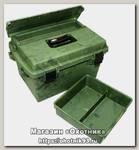 Ящик MTM герметичный для снаряжения