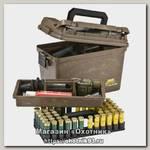Ящик Plano для охотничьих принадлежностей водонепроницаемый