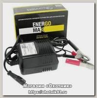 Зарядное устр-во JJ-Connect EnergoMax Universal Charger