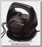 Зарядное устройство Minn Kota MK110P
