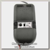 Зарядное устройство Сонар комби УЗ 205.09