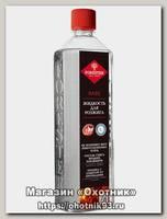 Жидкость для розжига Forester чистый парафин 1л