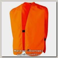 Жилет Seeland Flourescent orange