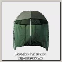 Зонт-палатка Nautilus NT9200