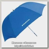 Зонт Trabucco Ombrellone ROT PVC*250
